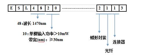 tcl王牌2113e电路原理图